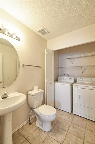Photo 15: 1346 SOMERSIDE Drive SW in Calgary: Somerset House for sale : MLS®# C4171592