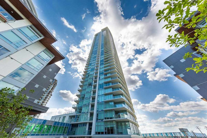 FEATURED LISTING: 2802 - 1788 Gilmore Avenue Burnaby