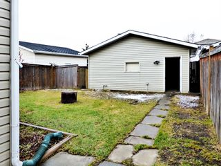 Photo 27: 107 Mt Allan Circle SE in Calgary: McKenzie Lake Detached for sale : MLS®# A1068557
