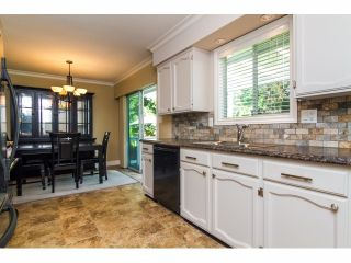 """Photo 9: 9263 SMITH Place in Langley: Fort Langley House for sale in """"Fort Langley"""" : MLS®# F1424390"""