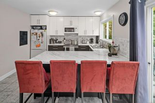 Photo 10: 643 Drake Ave in : Es Rockheights House for sale (Esquimalt)  : MLS®# 875038