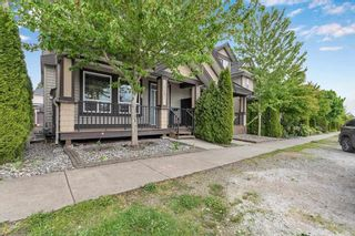 Photo 35: 7032 144 Street in Surrey: East Newton 1/2 Duplex for sale : MLS®# R2578932