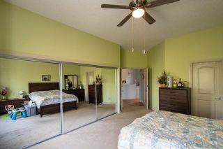 Photo 15: 16 12610-15 Avenue in Edmonton: Zone 55 House Half Duplex for sale : MLS®# E4248557