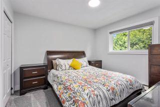 Photo 14: 8896 141B Street in Surrey: Bear Creek Green Timbers House for sale : MLS®# R2571780