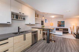 Photo 38: 10937 74 Avenue in Edmonton: Zone 15 House for sale : MLS®# E4238614