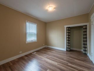 Photo 6: 557 FORTUNE DRIVE in Kamloops: North Kamloops House for sale : MLS®# 163193