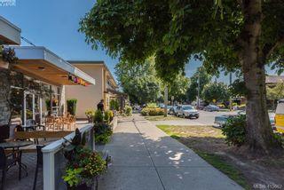 Photo 25: 303 139 Clarence St in VICTORIA: Vi James Bay Condo for sale (Victoria)  : MLS®# 824507