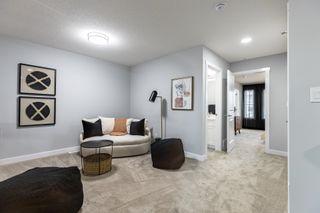 Photo 21: 19720 28 Avenue in Edmonton: Zone 57 House for sale : MLS®# E4262922