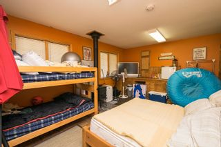 Photo 84: 6017 Eagle Bay Road in Eagle Bay: House for sale : MLS®# 10190843