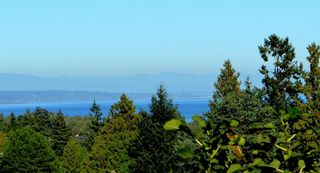 """Photo 30: 474 TRALEE Crescent in Delta: Pebble Hill House for sale in """"PEBBLE HILL"""" (Tsawwassen)  : MLS®# R2533221"""