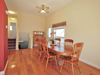 Photo 4: 388 Harvest Rose Circle NE in Calgary: Harvest Hills Detached for sale : MLS®# A1090234