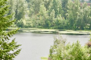 Photo 5: 902 33065 Mill Lake Road in Abbotsford: Central Abbotsford Condo for sale : MLS®# R2479462