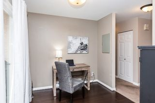 """Photo 8: 6 2458 PITT RIVER Road in Port Coquitlam: Mary Hill Townhouse for sale in """"SHAUGHNESSY MEWS"""" : MLS®# R2143151"""