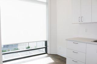 "Photo 18: 200 11770 FRASER Street in Maple Ridge: East Central Office for lease in ""MEDIKINETIC BUILDING"" : MLS®# C8039578"