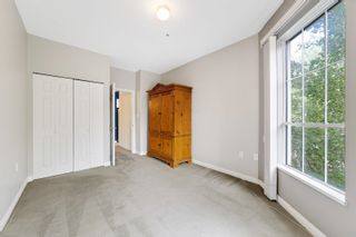 """Photo 27: 315 2995 PRINCESS Crescent in Coquitlam: Canyon Springs Condo for sale in """"PRINCESS GATE"""" : MLS®# R2621080"""