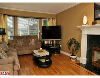 Photo 2: 17085 61A Avenue in Surrey: Cloverdale BC House for sale (Cloverdale)  : MLS®# F1004959
