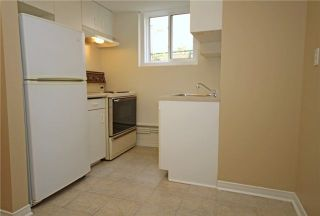 Photo 16: 46 Firwood Ave in Clarington: Courtice Freehold for sale : MLS®# E4240329