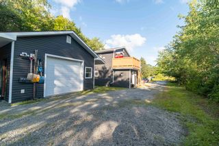 Photo 22: 758 Beaver Bank Road in Beaver Bank: 26-Beaverbank, Upper Sackville Residential for sale (Halifax-Dartmouth)  : MLS®# 202118329