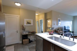 """Photo 9: 304 4710 HASTINGS Street in Burnaby: Capitol Hill BN Condo for sale in """"Altezza"""" (Burnaby North)  : MLS®# R2558884"""