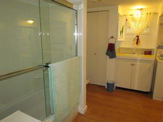 Photo 13: 2337 MOULDSTADE RD in ABBOTSFORD: Central Abbotsford Condo for rent (Abbotsford)