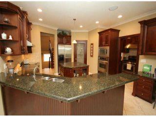 """Photo 5: 12495 55TH Avenue in Surrey: Panorama Ridge House for sale in """"PANORAMA RIDGE"""" : MLS®# F1403222"""