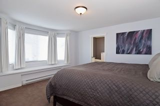 """Photo 10: 7094 200A Street in Langley: Willoughby Heights House for sale in """"WILLOUGHBY HEIGHTS"""" : MLS®# R2009244"""