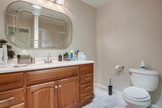 Photo 16: OCEANSIDE Condo for sale : 2 bedrooms : 1043 Eider Way