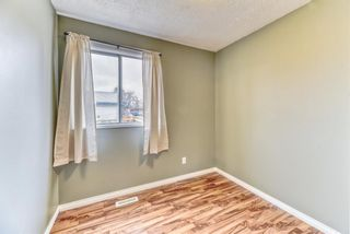 Photo 5: 1101 53A Street SE in Calgary: Penbrooke Meadows Row/Townhouse for sale : MLS®# A1093986