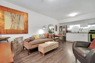 Photo 37: 4040 CURLE Avenue in Burnaby: Burnaby Hospital House for sale (Burnaby South)  : MLS®# R2620629