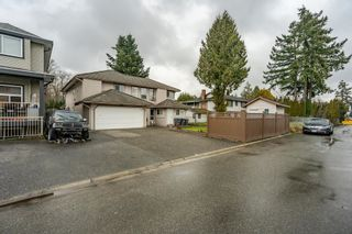 Photo 37: 13328 84 Avenue in Surrey: Queen Mary Park Surrey House for sale : MLS®# R2625531