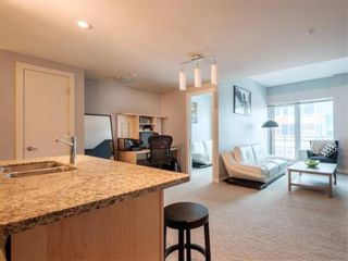 Photo 6: 204 215 13 Avenue SW in Calgary: Beltline Apartment for sale : MLS®# A1125770