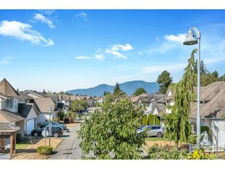 """Photo 32: 5440 PEACH Road in Chilliwack: Vedder S Watson-Promontory House for sale in """"River's Edge"""" (Sardis)  : MLS®# R2615072"""