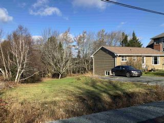 Photo 2: 25 Olive Avenue in Bedford: 20-Bedford Vacant Land for sale (Halifax-Dartmouth)  : MLS®# 202102645