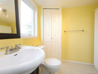 Photo 12: 4298 Glanford Ave in VICTORIA: SW Northridge House for sale (Saanich West)  : MLS®# 770521