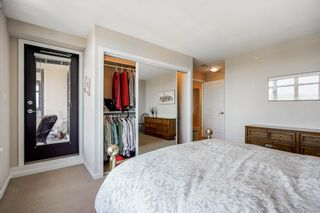 """Photo 12: 1001 615 HAMILTON Street in New Westminster: Uptown NW Condo for sale in """"THE UPTOWN"""" : MLS®# R2603448"""
