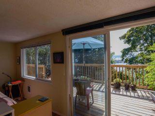 Photo 21: 1751 BEAUFORT Avenue in COMOX: CV Comox (Town of) House for sale (Comox Valley)  : MLS®# 796785