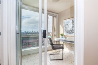 """Photo 13: 304 1718 VENABLES Street in Vancouver: Grandview VE Condo for sale in """"CITY VIEW TERRACES"""" (Vancouver East)  : MLS®# R2145725"""