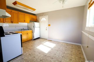 Photo 8: 1772 110th Street in North Battleford: College Heights Residential for sale : MLS®# SK870999