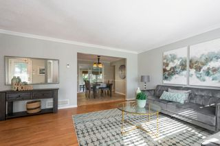 Photo 13: 360 Lawson Road: Brighton House for sale (Northumberland)  : MLS®# 271269
