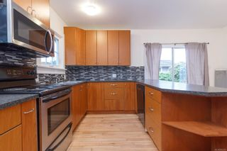 Photo 11: 2312 Mills Rd in : Si Sidney North-East House for sale (Sidney)  : MLS®# 862210