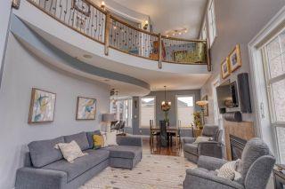 Photo 2: 10528 180 Avenue in Edmonton: Zone 27 House for sale : MLS®# E4235678