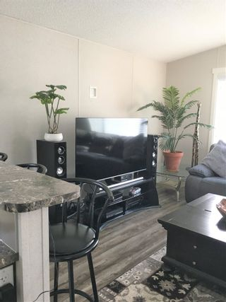 """Photo 24: A4 29666 FRASER Highway in Abbotsford: Aberdeen Manufactured Home for sale in """"Aloha Manufctured Homes & RV Park"""" : MLS®# R2469989"""