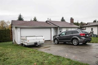Photo 16: 31503 SUNNYSIDE Court in Abbotsford: Abbotsford West House for sale : MLS®# R2015145