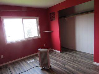 "Photo 10: 8604 77 Street in Fort St. John: Fort St. John - City SE Manufactured Home for sale in ""AENNOFIELD"" (Fort St. John (Zone 60))  : MLS®# R2319753"