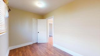 Photo 16: 395 Aberdeen Avenue in Winnipeg: North End Residential for sale (4A)  : MLS®# 202111707