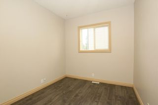 Photo 10: 309 WEST LAKEVIEW DR: Chestermere House for sale : MLS®# C4125701