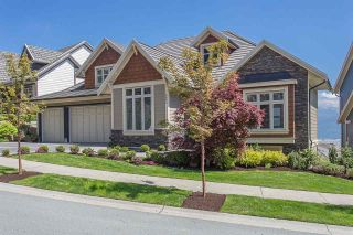 Photo 2: 2664 PLATINUM Lane in Abbotsford: Abbotsford East House for sale : MLS®# R2270325