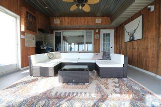 Photo 33: 2 Pelican Road in Murray Lake: Residential for sale : MLS®# SK873688
