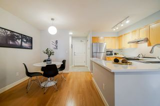 """Photo 5: 303 7383 GRIFFITHS Drive in Burnaby: Highgate Condo for sale in """"18 TREES"""" (Burnaby South)  : MLS®# R2436081"""