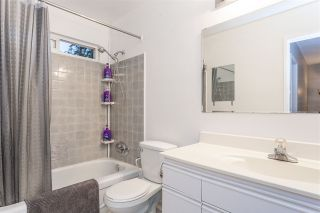 """Photo 9: 881 PINEBROOK Place in Coquitlam: Meadow Brook 1/2 Duplex for sale in """"MEADOWBROOK"""" : MLS®# R2329435"""